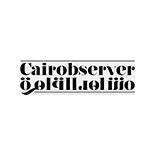 cairoobserver