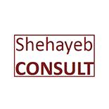 shehayeb