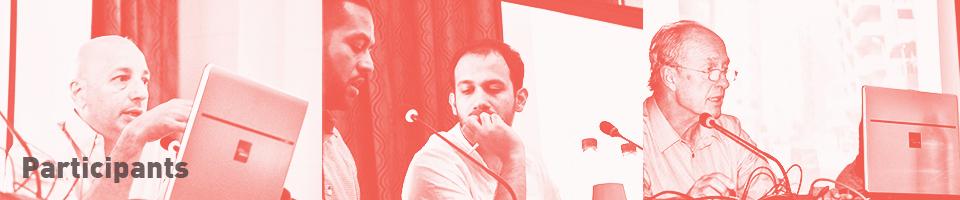 participants_edit_grey